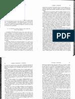 philipp-lersch-la-esctructura-de-la-personalidad-pagina-89-a-309.pdf