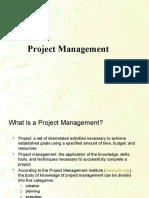 Project_Management.ppt