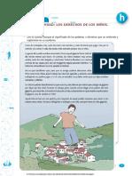 act.derechos de los niños.doc
