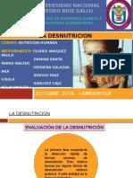 DESNUTRICION (2)