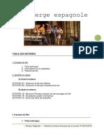 FICHE L_auberge espagnole - Activité.pdf