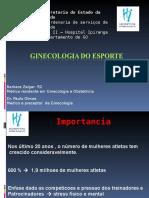gineco- endocrino
