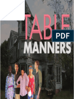 table manners lookbook v2
