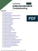 Cisco.Press.Internetwork.Troubleshooting.Guide.pdf