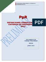 Def_Operac_20.06.2013