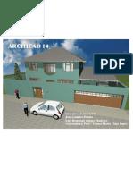 Apostila ArchiCAD 14.pdf