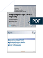 B3-Simply_improving_SAP_HR_Reporting_Query_and_more.pdf