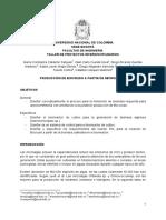 ENTREGA.docx-1