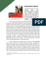 Esclavitud Laboral.pdf