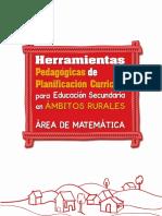 1° - Matemática.pdf