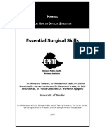 man_essentialsurgicalskills.pdf