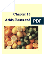 general chemistry-Chapter15.pdf