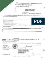 William J. Clinton Foundation Part 02.pdf