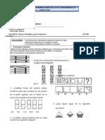 PARCIAL IV - B  2° año (RM) - copia.docx