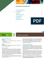 QuarkEd 7 ReadMe.pdf