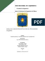 ANALISIS GEOESTADISTICO EN EL PROGRAMA SGgEMS.docx