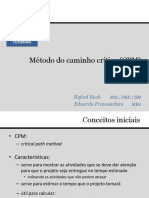 tutorial-cpm.pdf