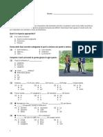 chiaroa1__testlivello.pdf