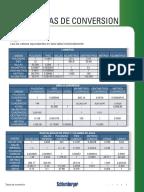 api rp 2sk 2015 pdf