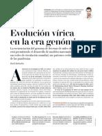 Octavo Articulo.pdf