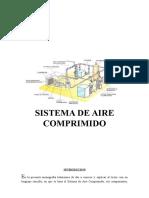 SISTEMA-DE-AIRE-COMPRIMIDO.docx