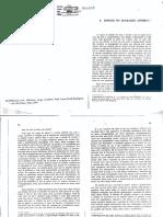 DURKHEIN. Divisão do Trabalho Anômica - José Albertino Rodrigues (org) Durkheim.pdf