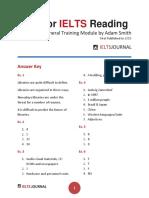 ReadingAnswerKeyFinal.pdf
