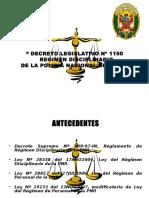 07 Codigo Conducta Funcionarios Ley