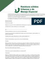 Manejo de los residuos sólidos urbanos.docx