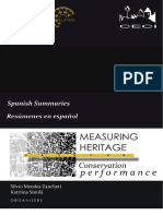 ICCROM 19 Measuring-Heritage-Performance04 Sp