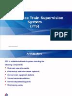 ATS - Presentation_V4