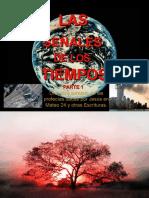 SEÑALES DEL TIEMPO FINAL