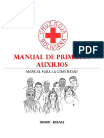 CR-Manual PAB 1 d