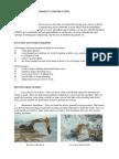 2e.pdf