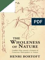 327175670-The-Wholeness-of-Nature-Bortoft-Henri-pdf.pdf