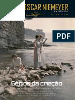 MUSEO-NIEMEYER.pdf