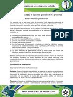 Doc apoyo unidad 1.pdf