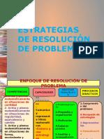 ESTRATEGIAS DE RESOLUCION DE PROBLEMAS Mejorado.pptx