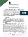 Acuerdo Odebrecht Brasil