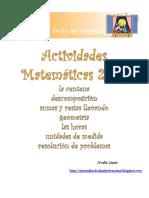 preparo2-110725150647-phpapp02.pdf