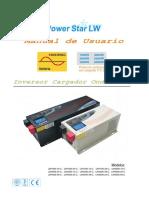 Manual PowerStar W7_ES (1)