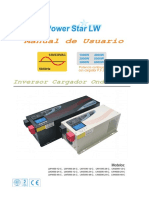 Manual PowerStar W7_ES (1)