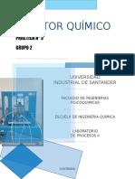 REACTOR-QUIMICO-3 (1)