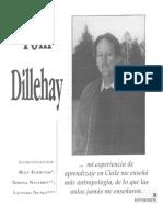 entrevista a Tom Dillehay.pdf