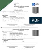planilla_inscripcion_24991417.pdf