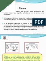 Lehg Riesgo en Las Instituciones Financieras Urbe_2
