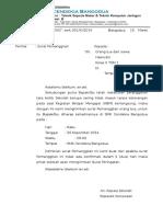 Surat Menyurat.docx