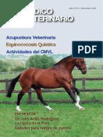 Revista-CMVL6