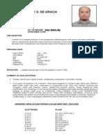 ANJEARREAU D. DE GRACIA.doc