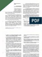 4.a Montero 1994. Introducción a Las Corrientes Anti y Pos Positivistas